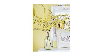 Μπήκε η Άνοιξη και όλων η διάθεση άλλαξε με τη σκέψη πολύχρωμων λουλουδιών!!! image
