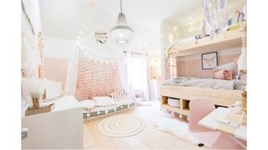Παιδικό Δωμάτιο Αγόρι Μοντέρνα Διακόσμηση (2021) image