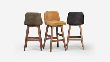 Καρέκλες Τραπεζαρίας Προσφορές - Τιμές | Efdeco Eshop image