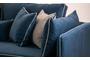 Γωνιακός Καναπές Penelope COR-0213-0045 Efdeco Image 5