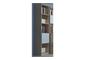 Μονή  βιβλιοθήκη Anita KID-0157-0019 Efdeco