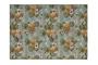 Χαλί Calypso ANANAS 217K CAR-0901-0058 Efdeco Image 2
