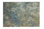 Χαλί DECO 103Χ CAR-0901-0073 Efdeco