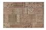 Χαλί DECO 14Χ  CAR-0901-0071 Efdeco
