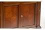 Κονσόλα Evian BUF-0235-0027 Efdeco Image 2