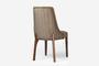 Καρέκλα τραπεζαρίας Join Elephant CHA-0915-01471 Efdeco