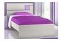 Κρεβάτι Violet KID-0157-0072 Efdeco