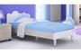 Κρεβάτι Cloud KID-0157-0078 Efdeco