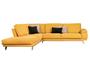 Γωνιακός Καναπές Sana COR-0154-0015 Efdeco Image 4