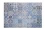 Χαλί Sicily blue CAR-0901-0004 Efdeco